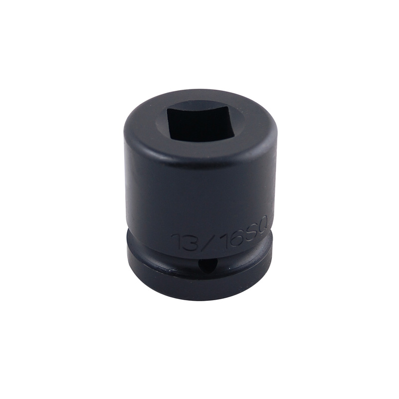 SQUARE IMPACT SOCKET-1