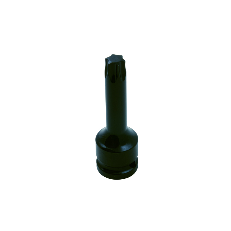 STAR BIT IMPACT SOCKET-1