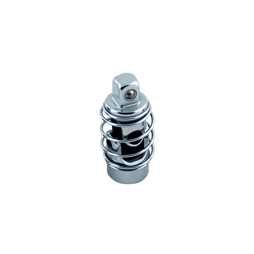 Universal Joint Menu >> Adapter -Socket Accessory,SPRING UNIVERSAL JOINT | Tien-I ...