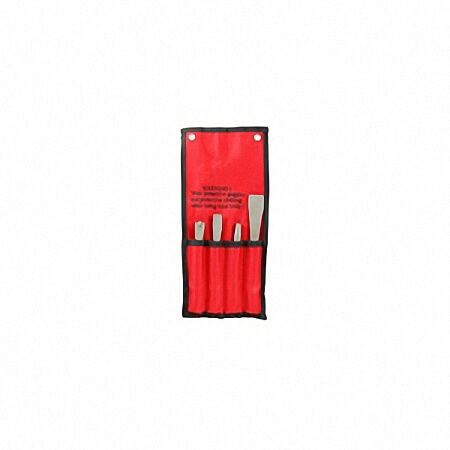 4PC HAMMER ACCESSORY KIT-1