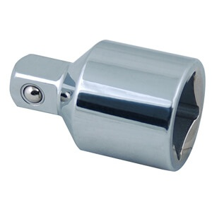 Adaptor -Socket Accessory