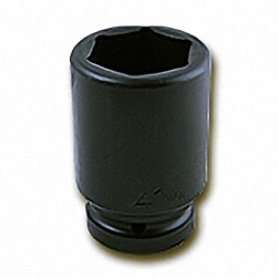 Budd Wheel Impact Socket