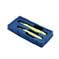 AUTOMATIC CENTER PUNCH SET