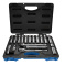 "30PC 3/8""DR. SOCKET SET (MM)"