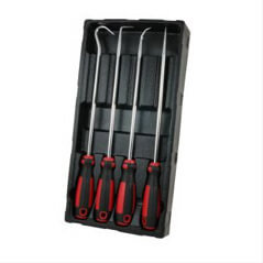Pick And Hook Set - Auto Tools